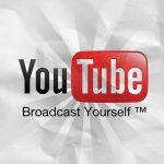 YouTubeで稼ぐ?YouTubeでアフィリエイトする仕組みと広告の種類とは!?