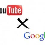 YouTubeアカウントの収益化設定とGoogleアドセンスの関連付け(紐付け)する方法
