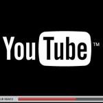 YouTubeにパソコンから動画を投稿する方法!!!