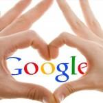 Googleアドセンス二次審査の申請方法と合否の確認方法!