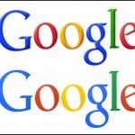 Googleアドセンスアカウントの取得方法の概要と注意点!
