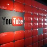 YouTubeアカウントのチャンネルアイコンを変更する方法!!!