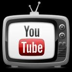 YouTubeチャンネルの概要とカスタムリンク(ソーシャルリンク)の追加方法!