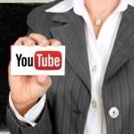 YouTubeの新機能!アノテーションに変わる「カード」の解説と設定方法!