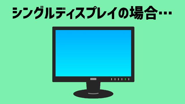 dfん2うぇいおjgp2w34g234gt24