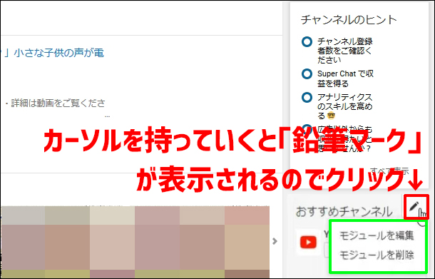 sdjふぃpjうぇおpぎw34r34t
